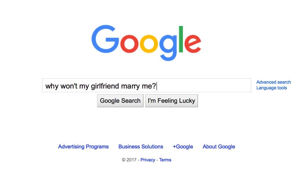 girlfriend-won't-marry-me